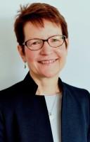 Wanda Clevenger