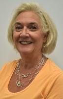 Theresa Lindamood