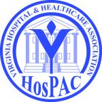 HosPAC Logo