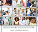 Patient and Family Experience Guide Cover Image