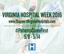 VHHA_Display_Hospital_Week