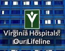 Virginia Hospitals - Our Lifeline