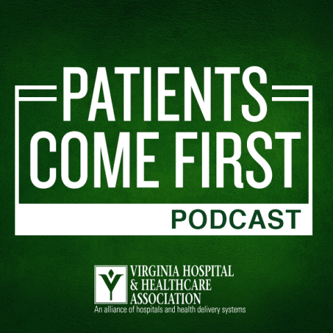 VHHA_logo_patientsfirst