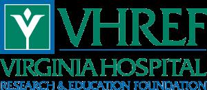 New-VHREF-Transparent-Logo
