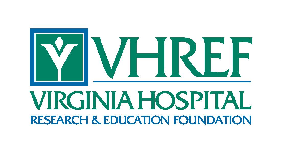 VHREF logo