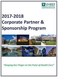 2017-2018 sponsorship cover v 2