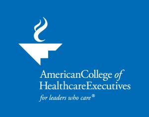 ACHE-logo