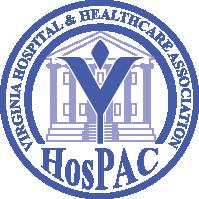 HOSPAC-LOGO NEW