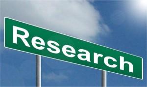 Research Corner