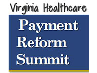 Payment Reform Summit