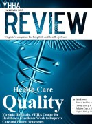 Review Cover for Social