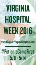 VHHA_Skyscraper_Hospital_Week