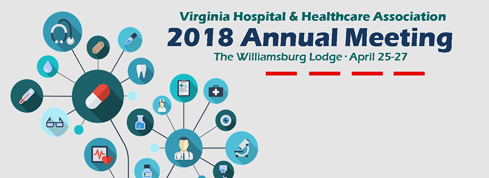 VHHA-Homepage-Annual-Meeting-Slider