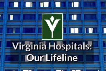Virginia Hospitals - Our Lifeline