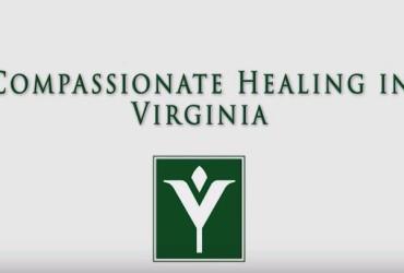 Compassionate Healing in Virginia