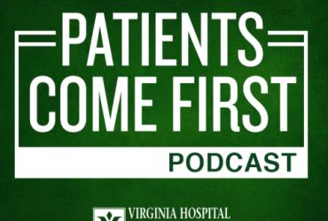 VHHA_logo_patientsfirst